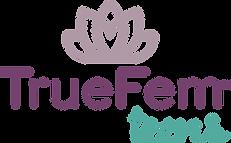 Teen Logo.png