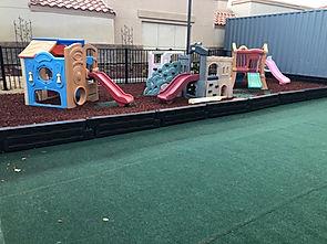 preschool pay yard.JPEG