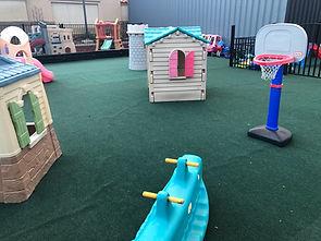 child playyard.JPEG
