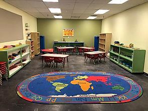 kindergarten.JPEG