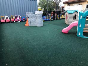 childcare.JPEG