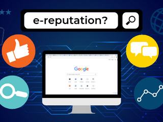 Are you Aware of your Brands E-Reputation?