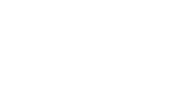 Sierra Properti Com logo white