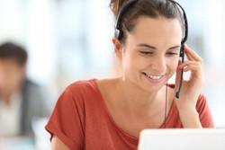 customer-managemet