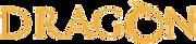 dragon-coin-logo copy.png