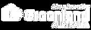 Greenland_AU-Logo-White.png