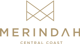 merindah-logo-full.png