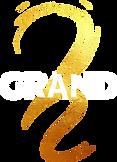 Deicorp_GrandH_LOGO-UPDATED.png