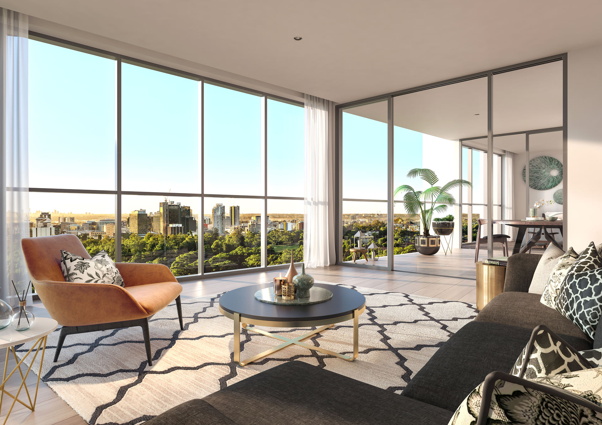 Highline_Penthouse-1407_8K