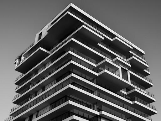 Apartment living: the new Australian dream