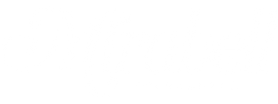 mirabell-logo.png