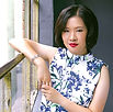 Melissa-Wong