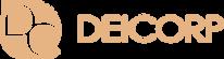 Deicorp-logo-orange.png