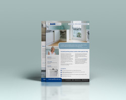 PointPiper-casestudy-A4Mockup