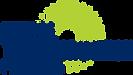 DTP-logo-2.png