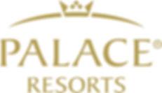 Palace-Resorts-Logo.jpg