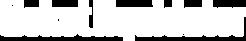 logo-ticket-liquidator.png