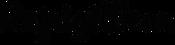 refrigiwear_logo.png
