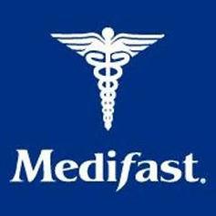 medifast-logo-300.jpg