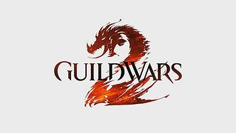 guild_wars_2_logo_by_artfall-d3f3gui.jpg