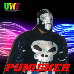 UWFWEBPUNISHER.PNG