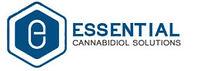 essential-logo-300x102.jpg