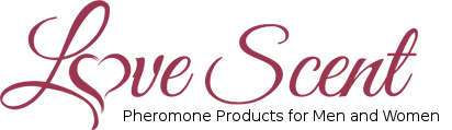 Love_Scent_Logo_Products.jpg