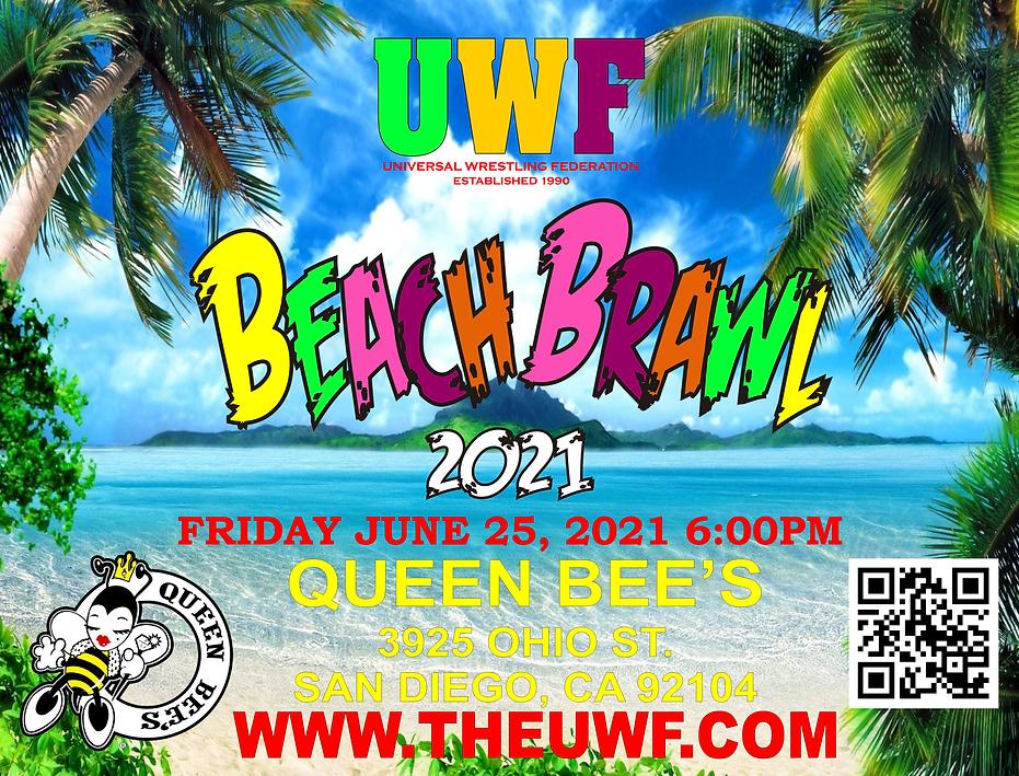 UWFBEACHBRAWL2021a.PNG