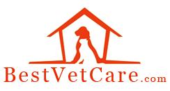 BestVetCare-Logo.png