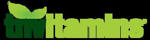 logo_tnv.png