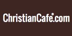 christian-cafe-logo.png