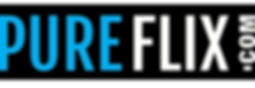 Pureflix-logo.png