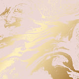 metallic_rose_gold_abstract_texture_0208