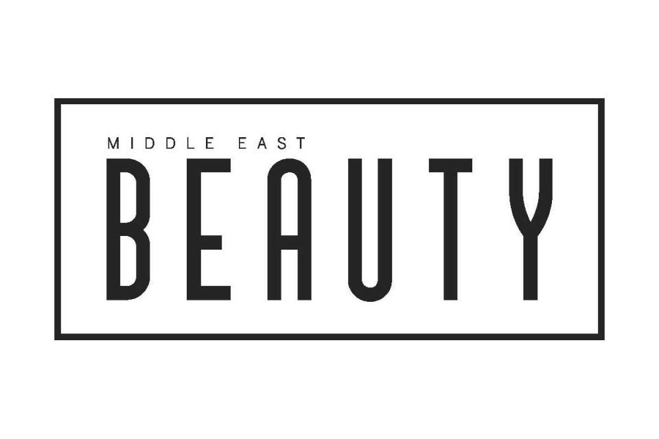 MIDDLE EAST BEAUTY - SEPT 19