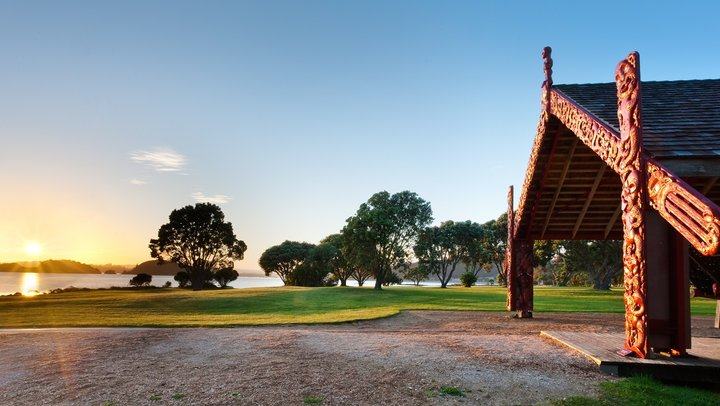 waka-shelter-waitangi-treaty-grounds