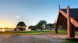 waka-shelter-waitangi-treaty-grounds