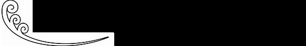 MBM - Logo NEW JPG koro.png