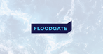 Floodgate.png