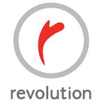 Revolution%20ventures.png