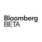 Bloomberg%20Beta.png