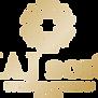 iaj_top_logo.png