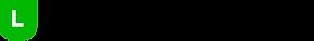 LOA_logo.png