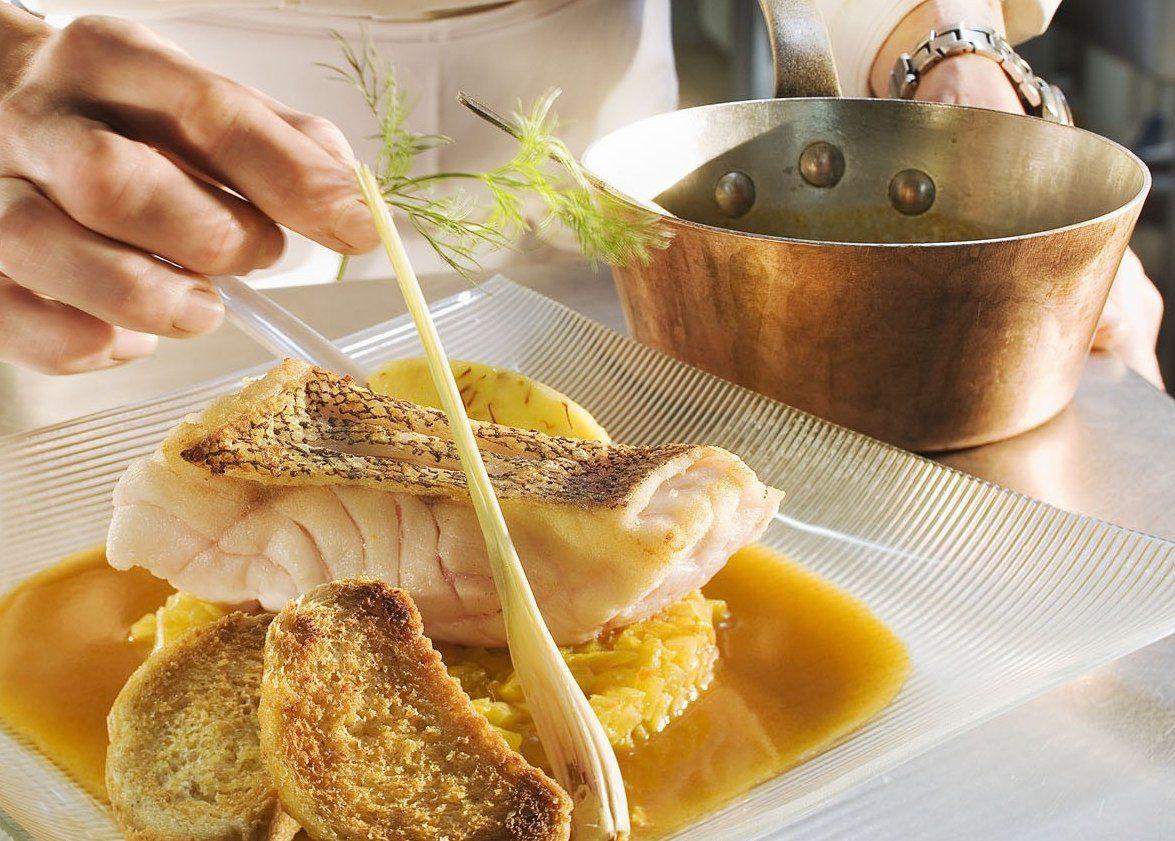 plat+de+poisson+1