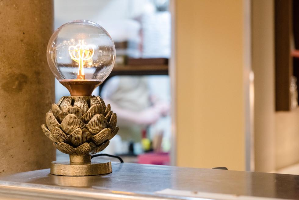 Lampe artischocjke.jpg