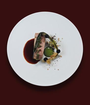 Fotocredit: Thomas Ruhl, www.port-culinaire.de