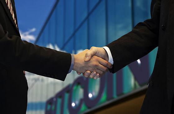 handshake-5760544.jpg