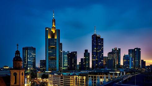 frankfurt-1804481.jpg