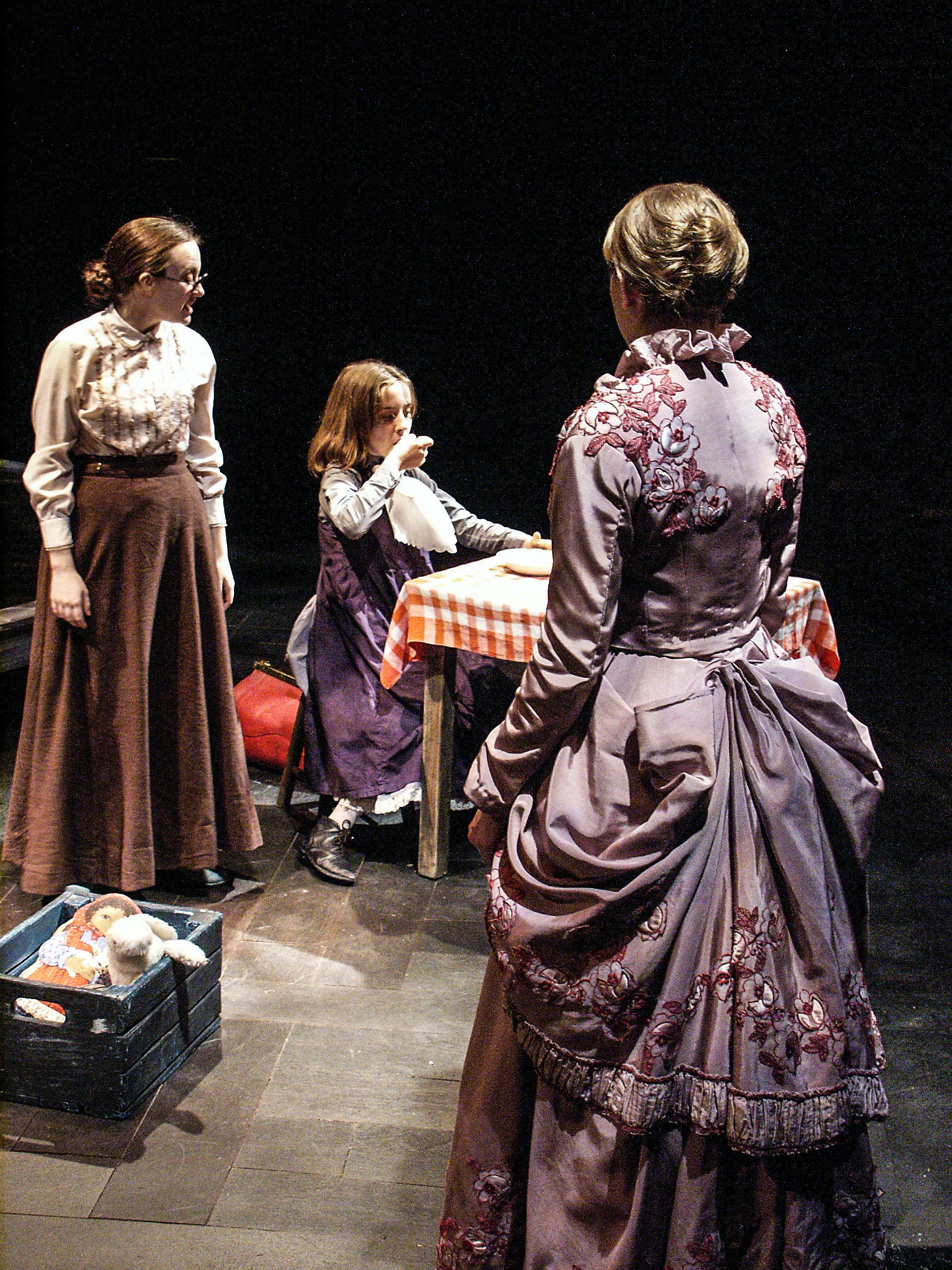 Miracle Worker-4-PICT0051