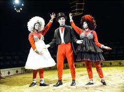 Circus Becket-13-PICT0053-1