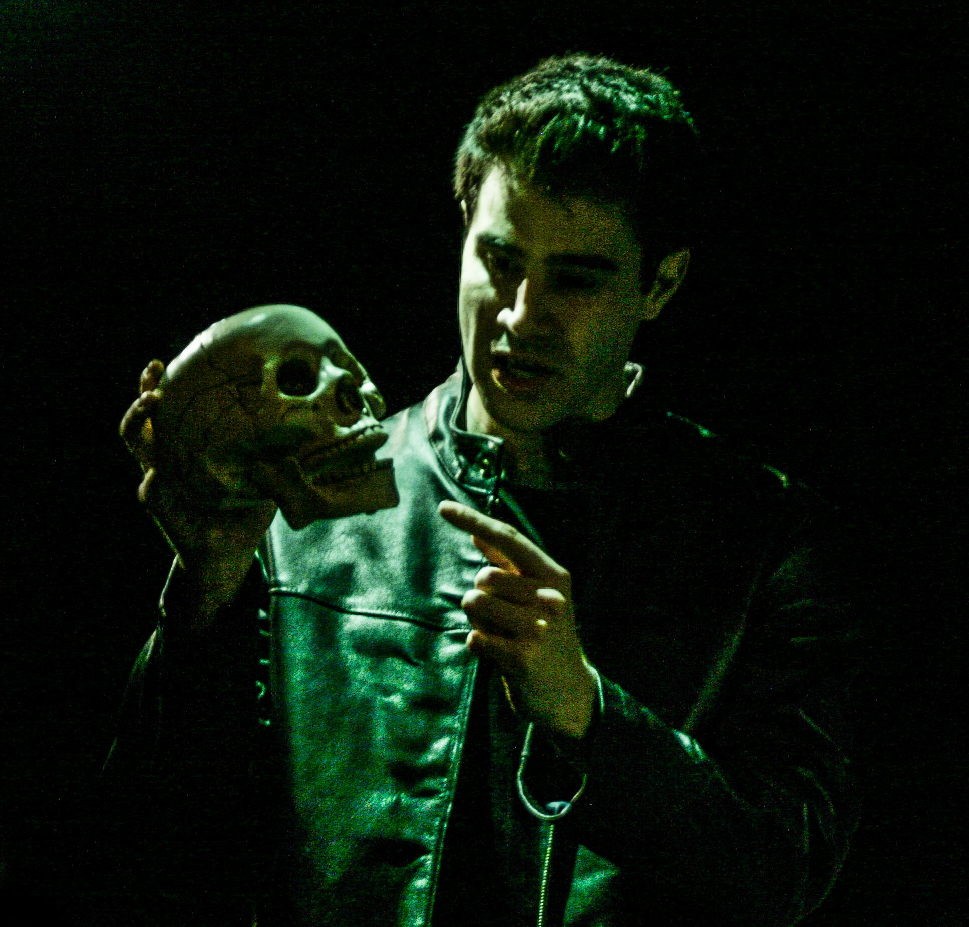 Hamlet-8-IMG_2372